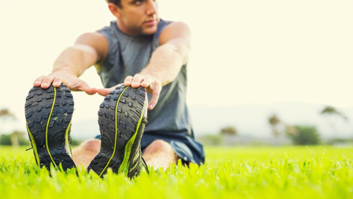 How to Fix 4 Common Running Injuries